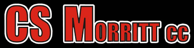 CS Morritt cc