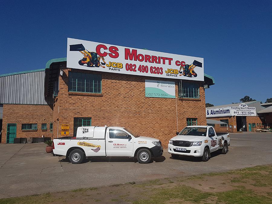 CS-Morritt-Shop-Front